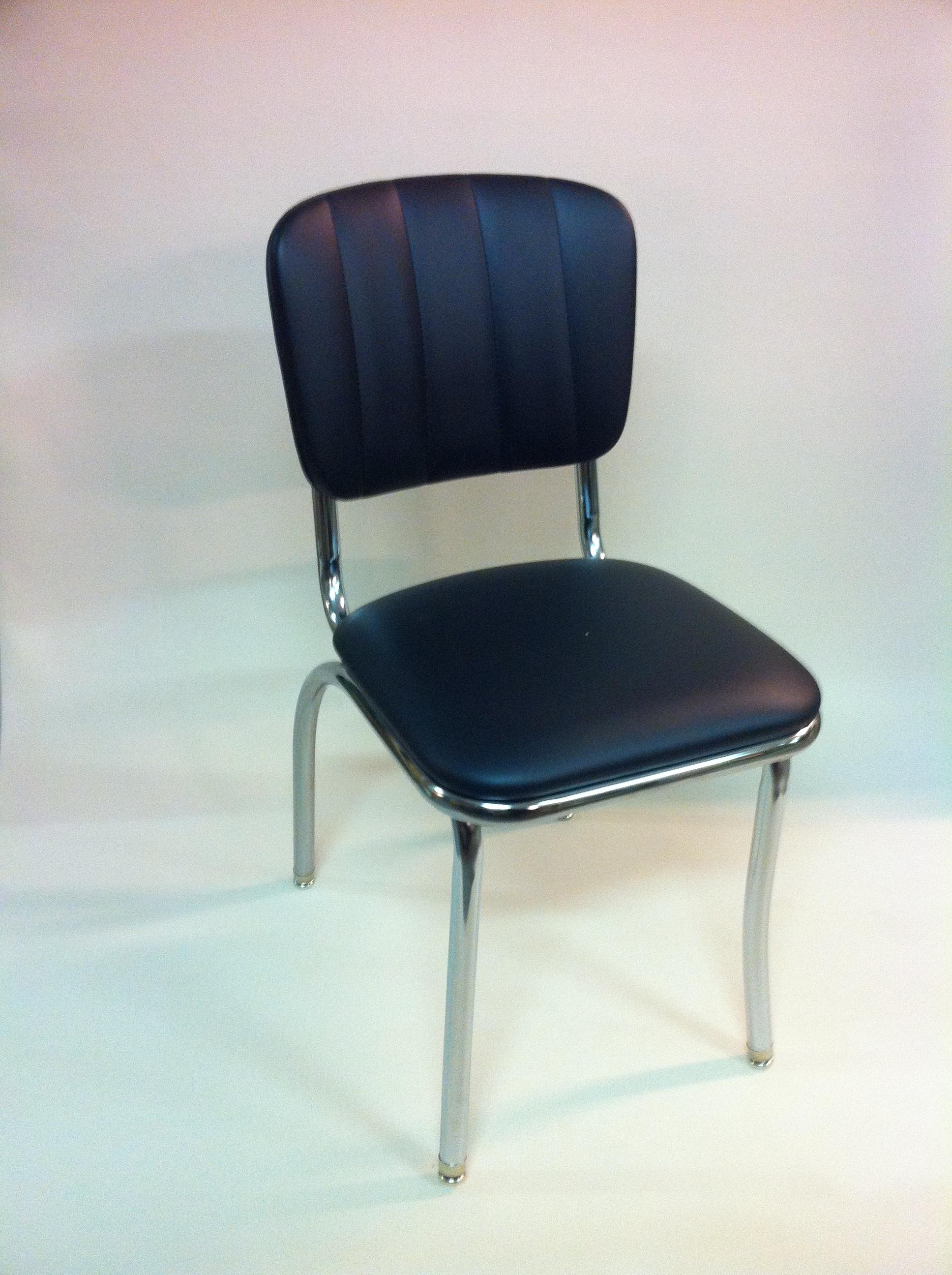 Eethoekbanken Keuken : De Bel Air collectie stoelen voor keuken, eethoek, projekt, horeca